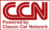 Powered by CCN
