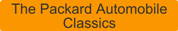 Discover Packard Automobile Classics (English)